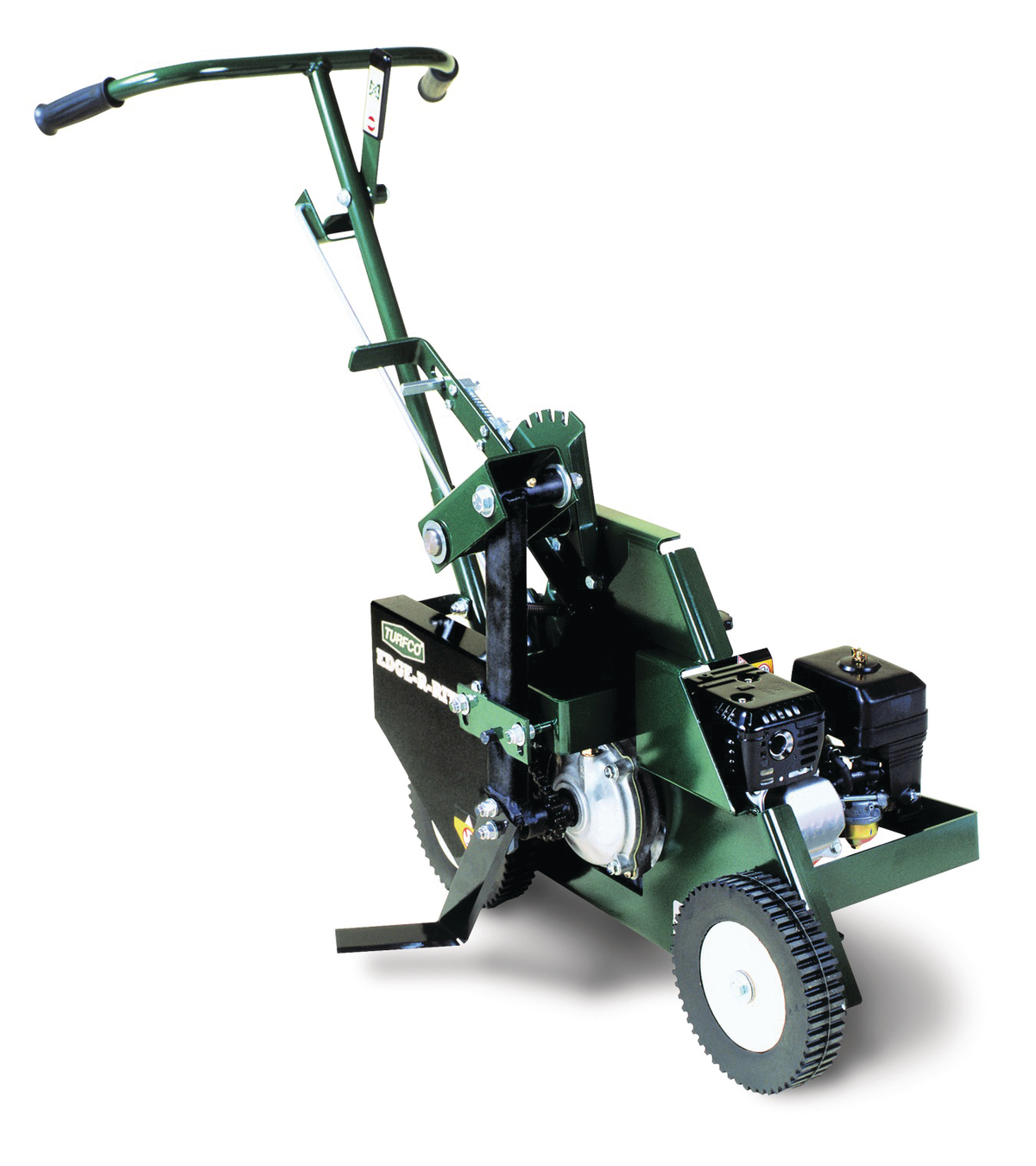 Edge R Rite Ii From Turfco Manufacturing Green Industry