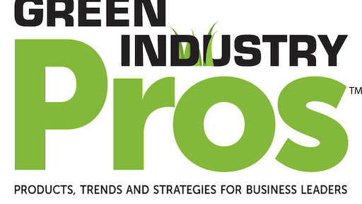 Business To Business Landscape Magazine Green Industry Pros