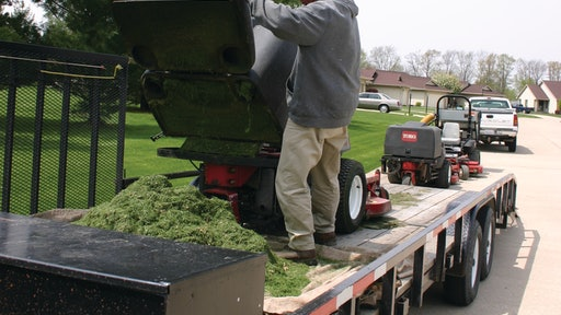 owners salary toro mowers 11077370 - How Much Should A Self Employed Gardener Charge 2019