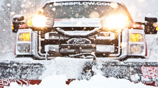 Plow For Polaris Ranger Recommendations For You