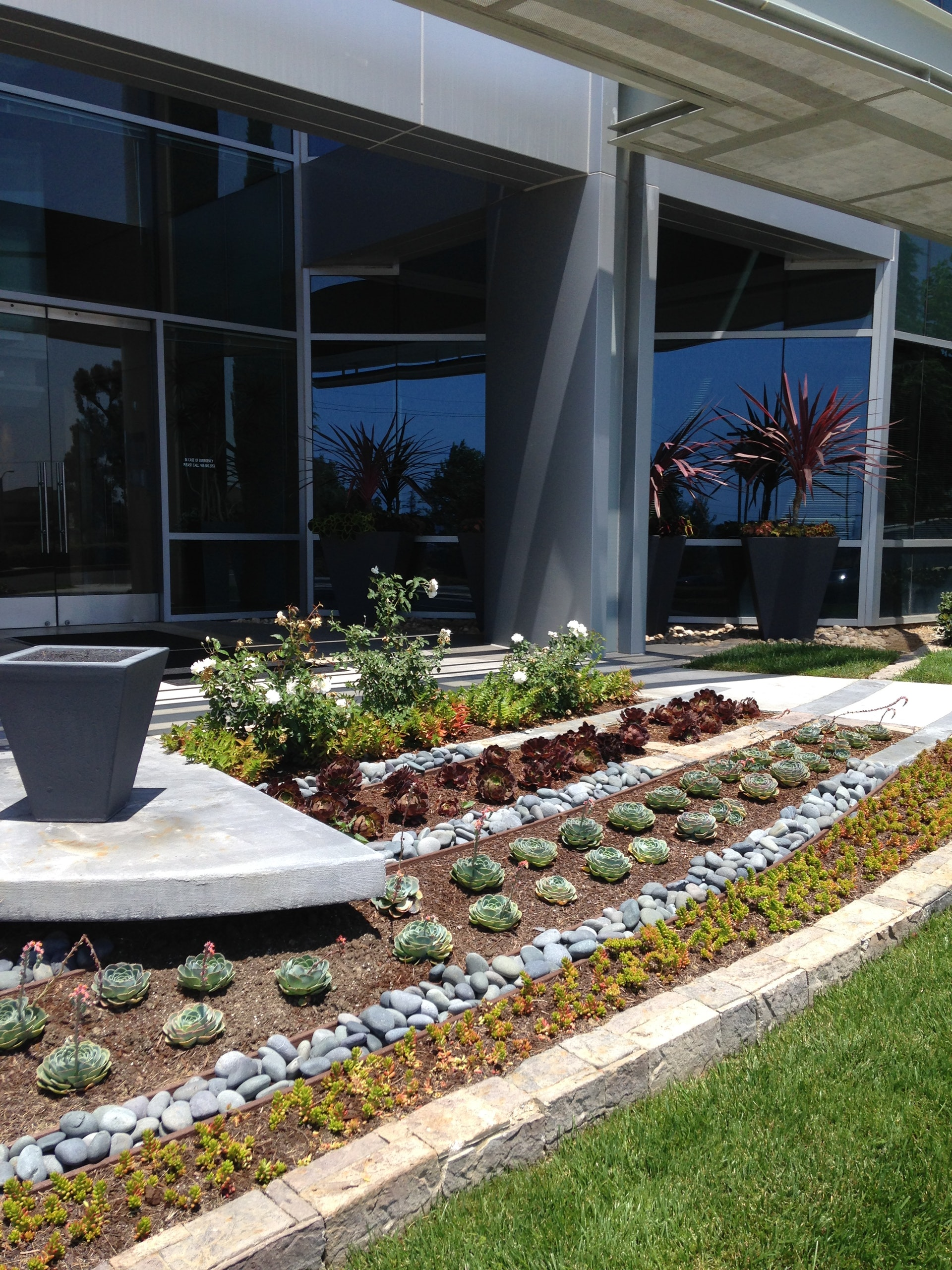 California Landscape Contractors Association Hands Out Annual Awards Green Industry Pros