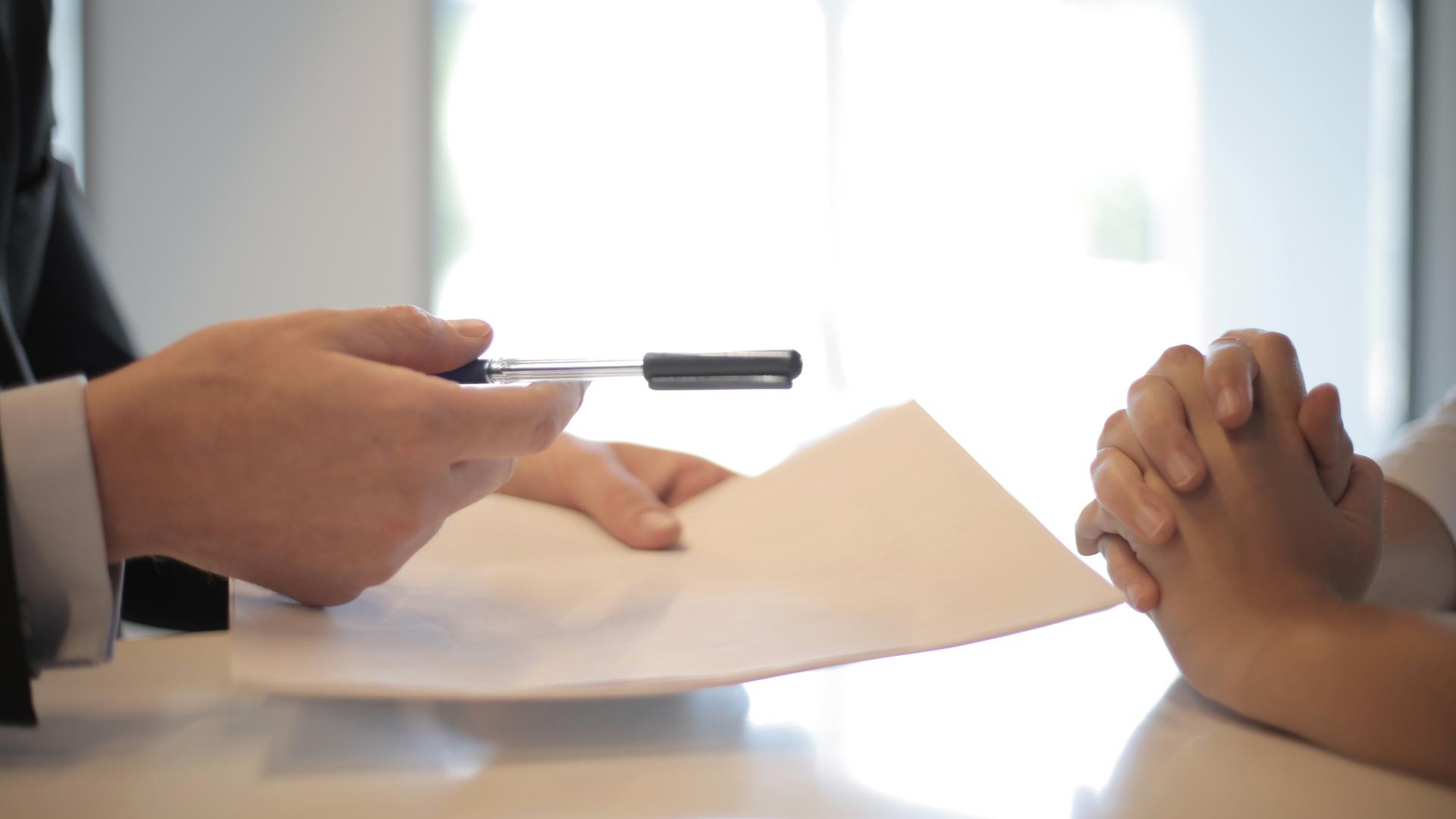 Webinar To Address PPP Loan Forgiveness Application