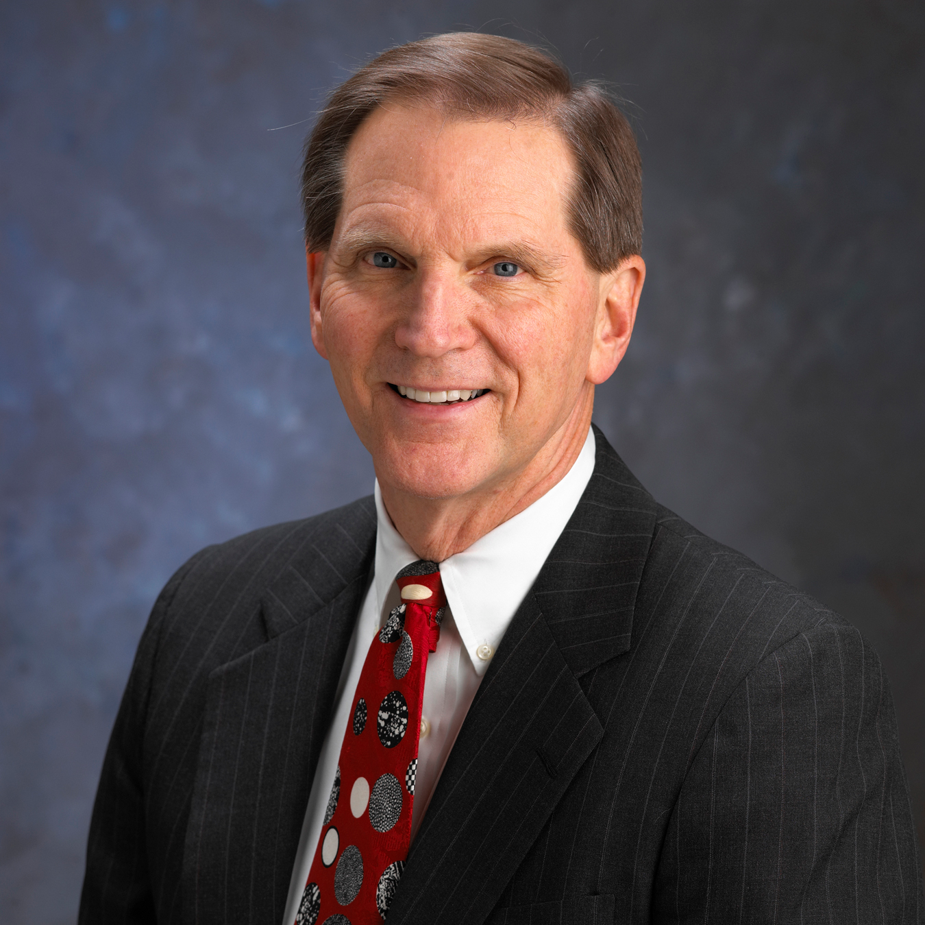 Toro Company Remembers Former Chairman and CEO