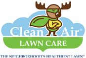 Clean Air Lawn Care Selects Greenworks Commercial Tools To Provide Clean, Quiet Landscape Maintenance Services