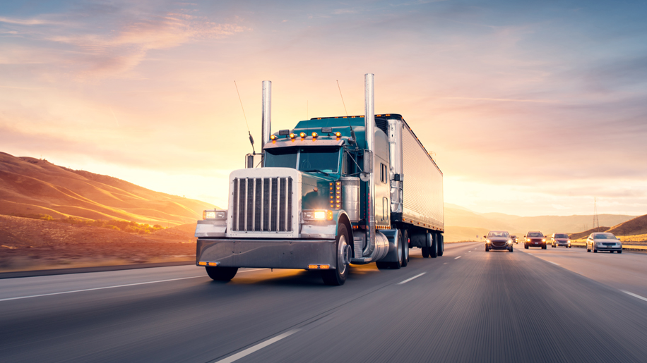 Verizon Connect Named Global Leader in Innovation for Fleet Management Systems