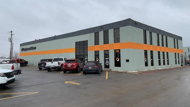 EquipmentShare's North Salt Lake Site Joins Takeuchi's Dealer Network