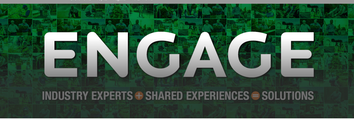 NALP Sets new ENGAGE Event on Feb. 18